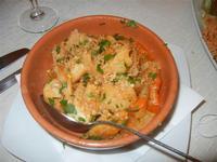 trippa con patate - Busith - 27 ottobre 2011  - Buseto palizzolo (855 clic)