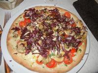 Pizza Vecchia Trapani - Busith - 27 ottobre 2011  - Buseto palizzolo (846 clic)