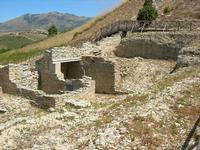 La Porta di Valle - 1 agosto 2010  - Segesta (3132 clic)