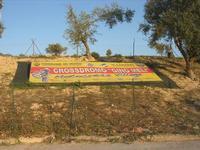 Crossdromo Gino Meli - 16 maggio 2010  - Noto (3877 clic)