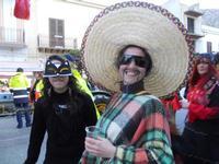 Carnevale - 8 marzo 2011  - Cinisi (2384 clic)