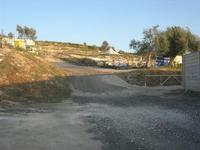 Crossdromo Gino Meli - 16 maggio 2010  - Noto (4689 clic)