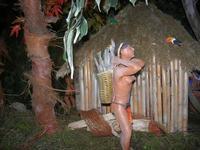 presepe etnico - 4 dicembre 2010 CALTAGIRONE LIDIA NAVARRA