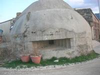 bunker - 14 marzo 2010   - Bonagia (4260 clic)