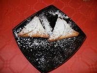 cassatelle - Pizza e  Cassatelle - 24 luglio 2011  - Cornino (1732 clic)