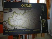 cartello liquore locale - 31 agosto 2011  - Salemi (1287 clic)