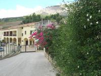 Località Ponte Bagni - Terme Segestane - 12 settembre 2010  - Castellammare del golfo (1147 clic)