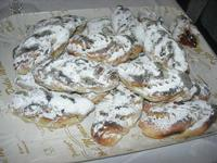 bucciddatu bagherese - 25 dicembre 2009  - Alcamo (4888 clic)
