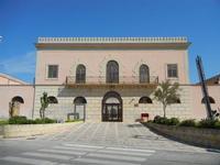 Palazzo D'Aumale - 8 maggio 2011 TERRASINI LIDIA NAVARRA
