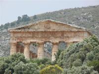 Tempio - 23 maggio 2011  - Segesta (1556 clic)