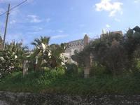 case sulla collina - 15 febbraio 2010   - Alcamo marina (2948 clic)