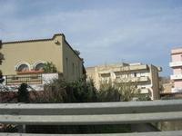 Zona Canalotto - 15 febbraio 2010   - Alcamo marina (2333 clic)