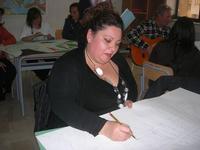 I.C. Pascoli - Progetto PON Genitori: UNA SCUOLA PER NOI - 2 - 23 aprile 2010  - Castellammare del golfo (2345 clic)