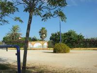 Parco Acquatico Acquasplash - 19 settembre 2010  - Tre fontane (4291 clic)