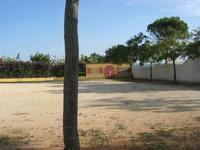 Parco Acquatico Acquasplash - 19 settembre 2010  - Tre fontane (3791 clic)
