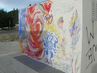 murales - 19 settembre 2010  - Triscina (3116 clic)