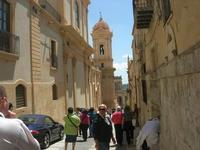 centro storico - 16 maggio 2010   - Noto (2591 clic)