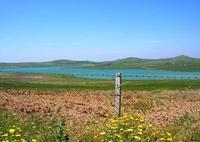Lago Rubino - 1 maggio 2010  - Fulgatore (2937 clic)