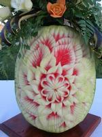 anguria decorata - Parco Elimi - 26 giugno 2010  - Segesta (8313 clic)