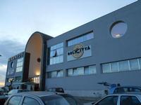 Belicittà - 6 gennaio 2010  - Castelvetrano (7484 clic)