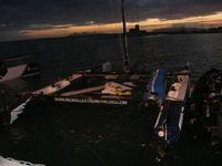 Extreme Sailing Series - 26 settembre 2010  - Trapani (2053 clic)