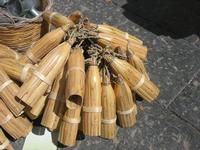 prodotti artigianali . . . in strada - 16 maggio 2010   - Noto (2728 clic)