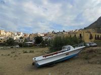Cala Marina - 14 settembre 2010   - Castellammare del golfo (1230 clic)
