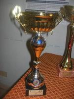 Olimpiadi della Gioventù - 2ª Edizione 2010 - coppe - I.C. Pascoli - 16 aprile 2010   - Castellammare del golfo (2584 clic)