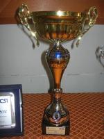 Olimpiadi della Gioventù - 2ª Edizione 2010 - coppa - I.C. Pascoli - 16 aprile 2010   - Castellammare del golfo (2875 clic)