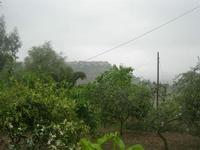 panorama - 18 aprile 2010  - Sant'angelo muxaro (5119 clic)