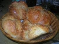 panini - 18 aprile 2010  - Sant'angelo muxaro (8911 clic)