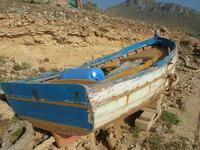 all'Isulidda - barca - 22 luglio 2010  - Makari (2430 clic)