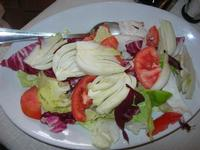 insalata mista - Busith - 10 ottobre 2010  - Buseto palizzolo (2810 clic)