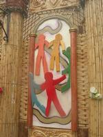 ARCHI DI PASQUA - 18 aprile 2010  - San biagio platani (2272 clic)