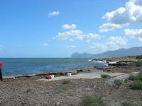 Marina di Cinisi - 26 settembre 2010  - Cinisi (2797 clic)