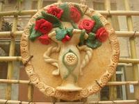 ARCHI DI PASQUA - 18 aprile 2010  - San biagio platani (2279 clic)