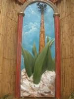 ARCHI DI PASQUA - 18 aprile 2010  - San biagio platani (2316 clic)