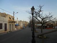 il piccolo borgo marinaro tra Mazara del Vallo e Campobello di Mazara - 28 febbraio 2010   - Torretta granitola (1744 clic)