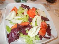 insalata mista - Busith - 18 dicembre 2011  - Buseto palizzolo (727 clic)