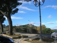 periferia - belvedere - 4 dicembre 2010 CALTAGIRONE LIDIA NAVARRA