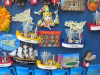 souvenir - 16 maggio 2010  - Noto (3114 clic)