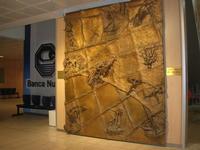 Aeroporto Civile Vincenzo Florio - Dal Mito alla Storia - 12 marzo 2010   - Birgi (3757 clic)
