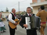 C/da Matarocco - 3ª Rassegna del Folklore Siciliano - SAPERI E SAPORI DI . . . MATAROCCO - organizzata dal gruppo folk I PICCIOTTI DI MATARO' - 10 ottobre 2010  - Marsala (1156 clic)