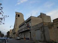 chiesa - 15 dicembre 2009  - Campobello di mazara (3158 clic)