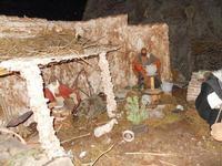 Presepe Monumentale Animato - 4 dicembre 2010   - Caltagirone (1442 clic)