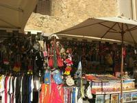 souvenir - 10 aprile 2011  - Monreale (1445 clic)