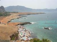 Golfo del Cofano - 15 agosto 2010  - Makari (2312 clic)