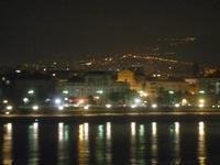 al porto - 12 ottobre 2011 PALERMO LIDIA NAVARRA