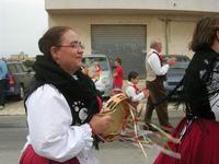 C/da Matarocco - 3ª Rassegna del Folklore Siciliano - SAPERI E SAPORI DI . . . MATAROCCO - organizzata dal gruppo folk I PICCIOTTI DI MATARO' - 10 ottobre 2010  - Marsala (1139 clic)