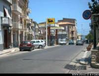 Via Cesare Civello  - Campofelice di roccella (5158 clic)